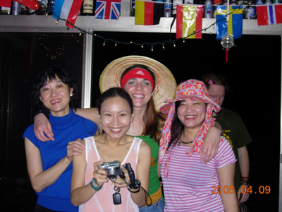 miller-taiwanese-girls-party-eating-cum-from